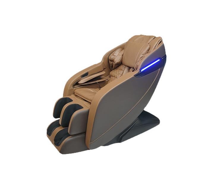 [렌탈] 브람스 안마의자 그레이스 S3600 / 월47,300 원