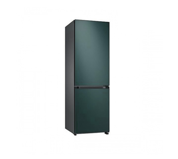 [L_렌탈] 삼성 냉장고 2도어 비스포크 글램딥그린 333L RB33T300442 / 월28,900원