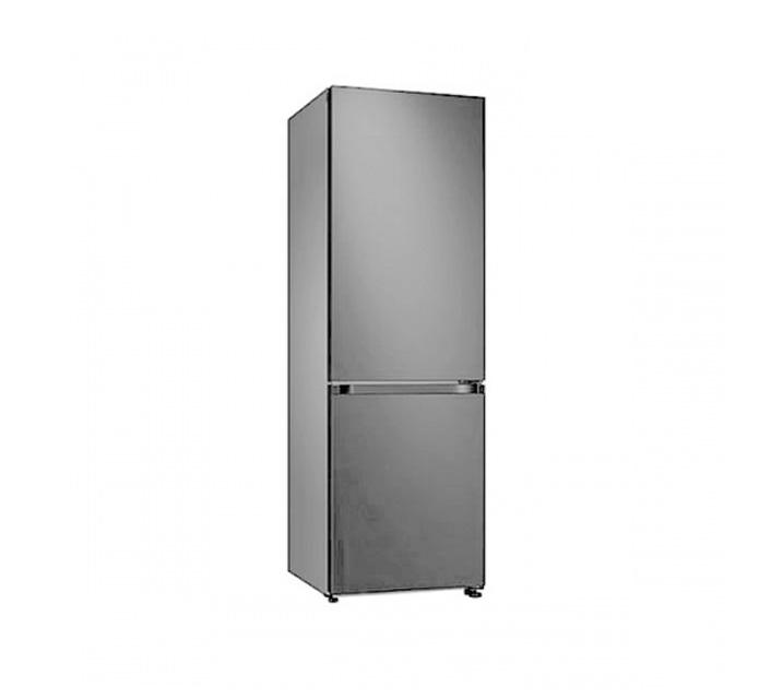 [L_렌탈] 삼성 냉장고 2도어 비스포크 새틴그레이 333L RB33T300431 / 월28,900원
