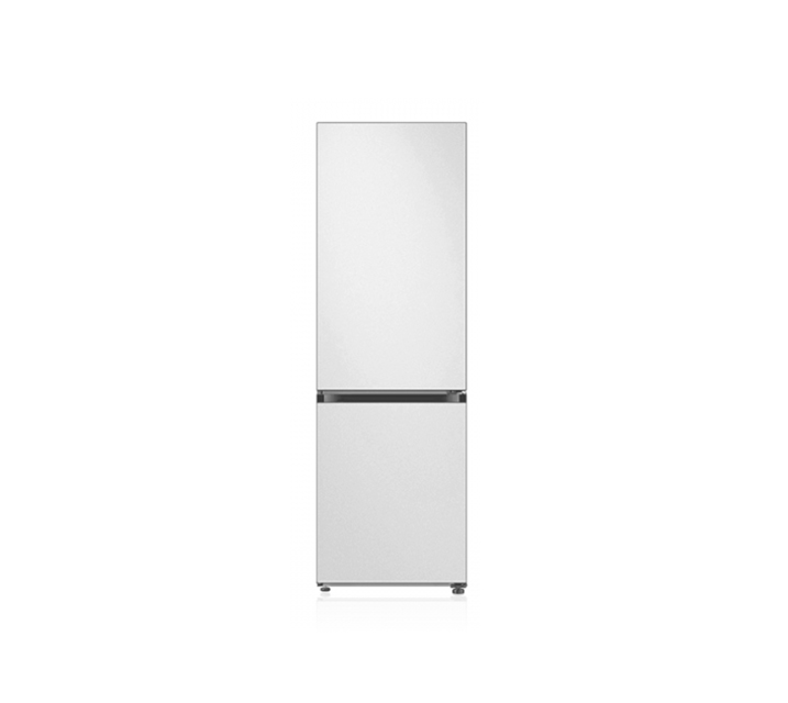 [L] 삼성 냉장고 2도어 비스포크 코타 화이트 333L RB33T300401 / 월 28,900원