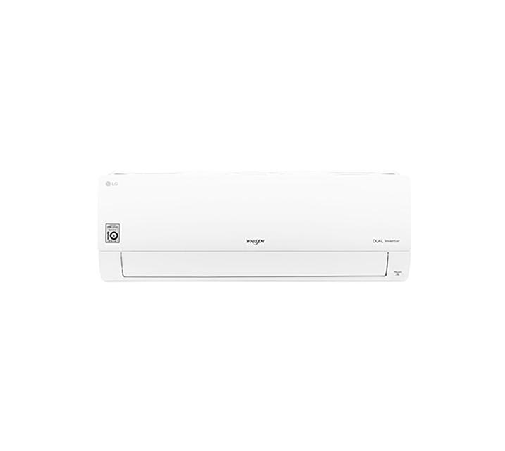 [S] LG 휘센 벽걸이 냉난방 에어컨 13평형 SW13BAKWAS / 월40,000원