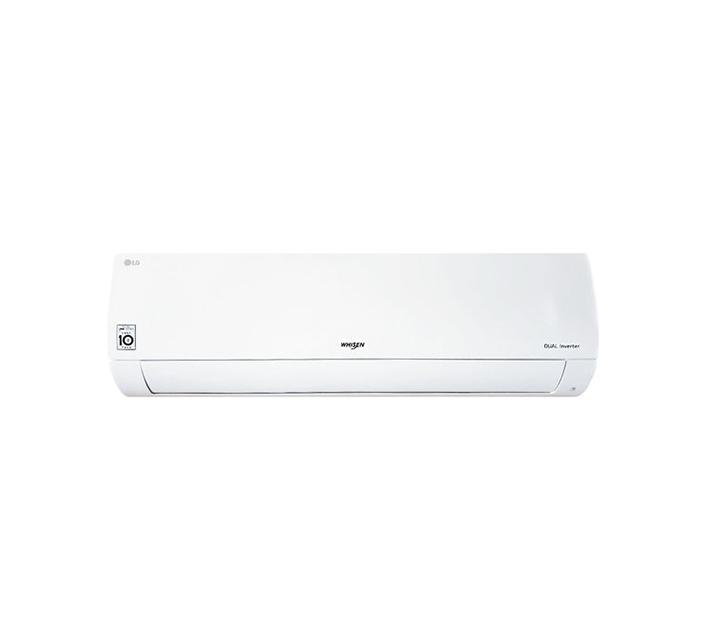 [S] LG 휘센 벽걸이 냉난방 에어컨 16평형 SQ16BAKWAS / 월37,500원