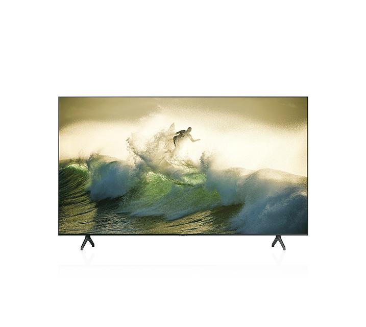 [L_렌탈] 2020형 삼성 UHD-TV 55인치 티탄그레이 KU55UT7000FXKR / 월29,900원