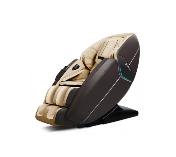 [L_렌탈] 사파머신 가정용 전신용 안마의자 사파 SF-7900 / 월 52,900원