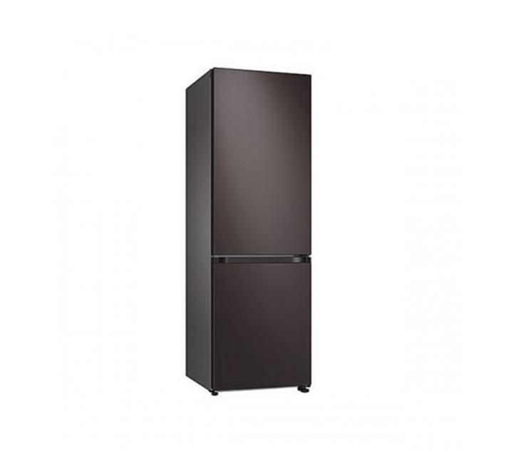 [L_렌탈] 삼성 냉장고 2도어 비스포크 코타 차콜 333L RB33T300405 / 월28,900원
