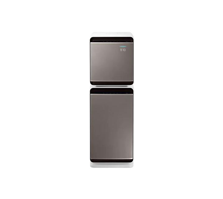 [L_렌탈] 삼성 무풍큐브 공기청정기 (20+14평형) AX67T9360WFD(P)  / 월36,900원