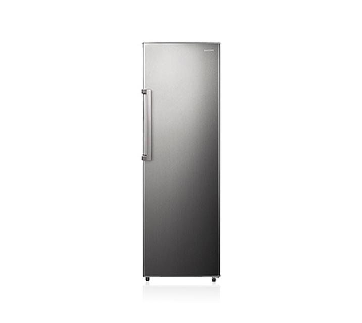 [L_렌탈]대우 루컴즈 1도어 소형 냉동고 188L KD-225R-1 / 월17,900원