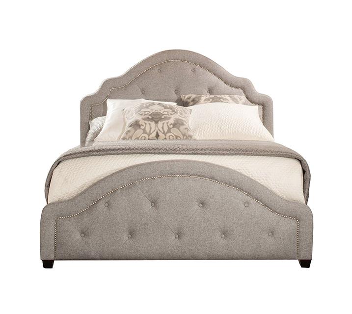 [렌탈] 2138 Belize Collection Q Bed / 월 47,800원