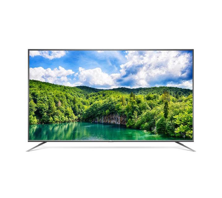 [L_렌탈] TCL UHD TV 75인치 벽걸이형 75P8M_W / 월 45,900원