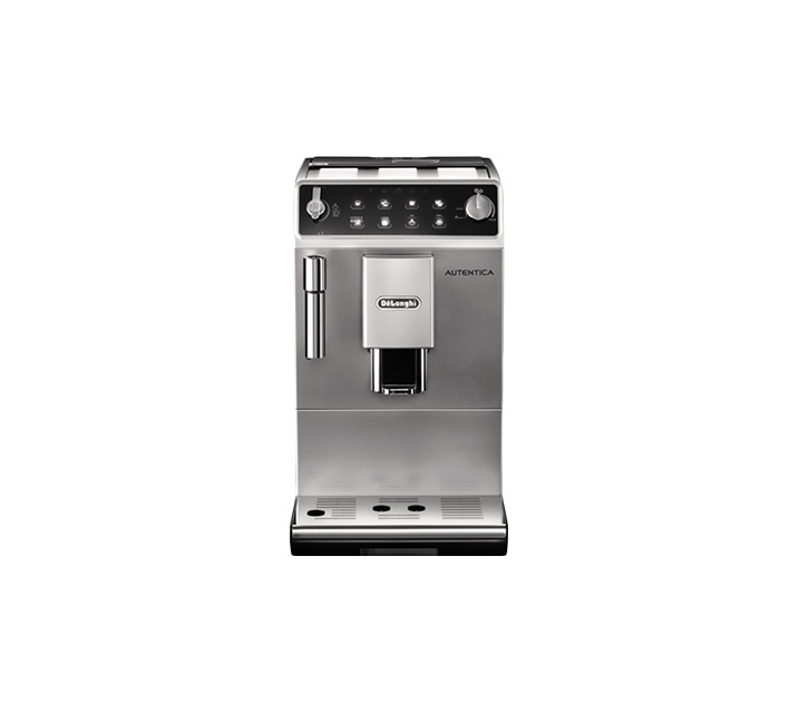 [S] 드롱기 오텐티카 전자동 에스프레소 커피머신 ETAM29.510SB / 월33,500원
