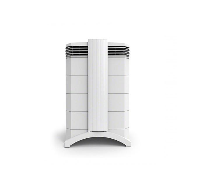 [L] 아이큐에어 공기청정기 27평형 HP100 / 월30,900원