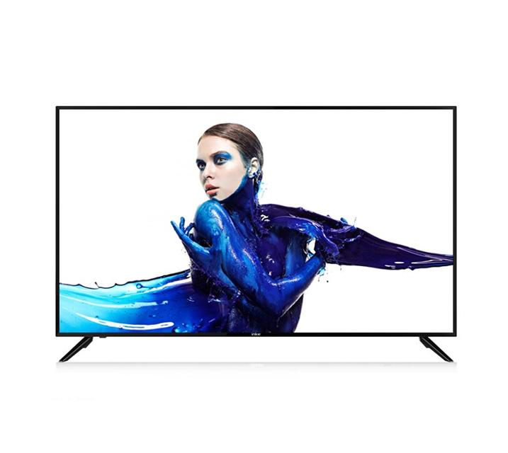 [L] 인켈 LED TV 32인치 SD32MKH / 월9,900원