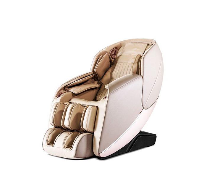 [L] 브람스 AI음성인식 안마의자 S7300 앨토 / 월69,900 원