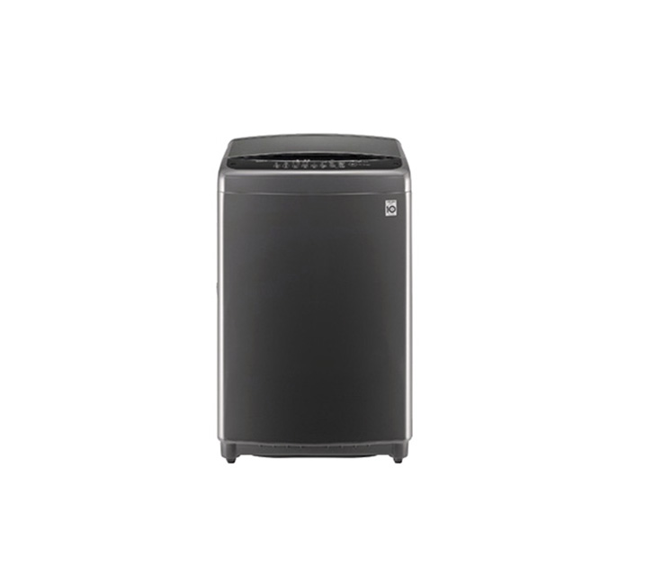 [L] LG전자 전자동 세탁기 15kg 미들블랙 TR15MK/ 월23,000원