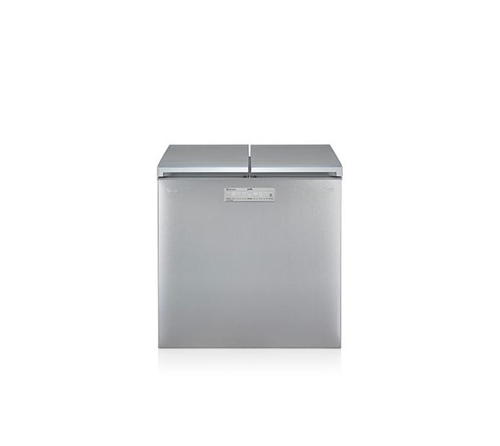 [S] LG 디오스 김치톡톡 뚜껑형 김치냉장고 219L 몽블랑네이처 K220MB13E / 월27,000원