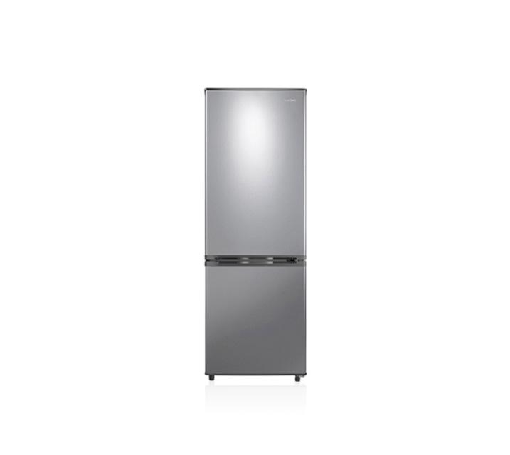 [L] 루컴즈전자 냉장고 162L 실버그레이 RCG162K1 / 월11,500원