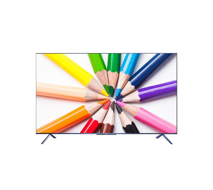 [L] TCL QLED TV 벽걸이형 55인치 55C716_W / 월 26,900원