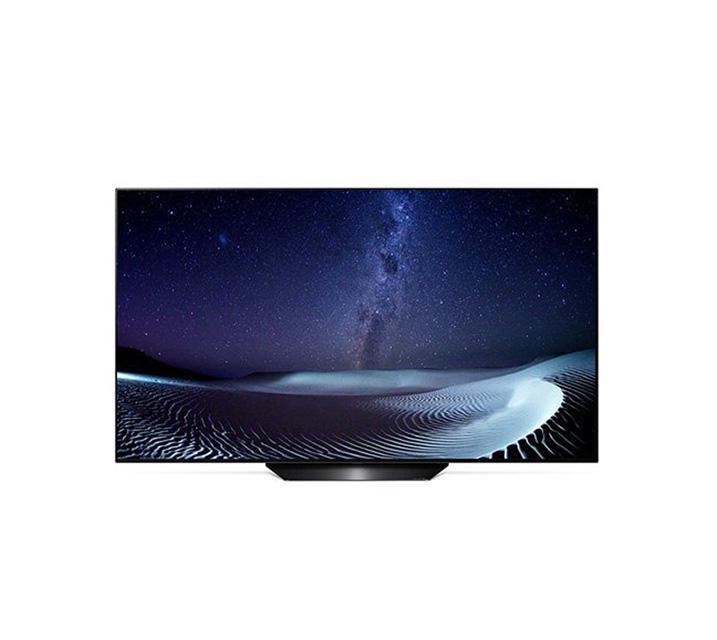 [L] LG전자 UHD-TV OLED 55인치블랙 OLED65BXFNA  / 월77,900원