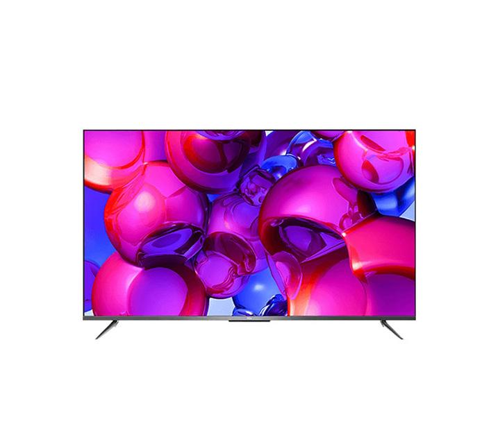[L] TCL UHD TV 벽걸이형 65인치 65P715_W / 월22,900원