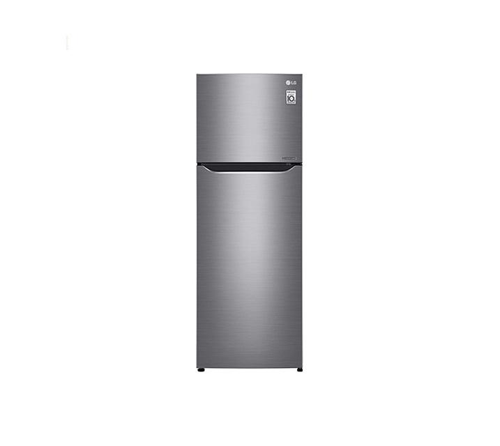 [L] LG 냉장고 2도어 실버 냉장고 254L B267SM  / 월 18,400원
