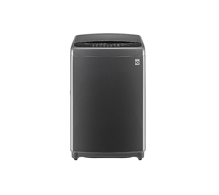 [L] LG 통돌이 세탁기 미들블랙 16kg TR16MK / 월 19,900원